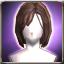 Hair032