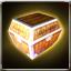 Box04