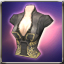 Robe012.png