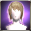 Hair021