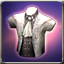 Robe008.png