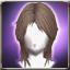 Hair012.png