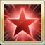 Ability RedStar