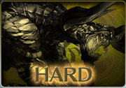Ifrit Hard