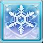 Ability FrostBlue