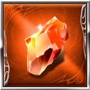 File:Flawed Prism.jpg