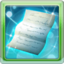 Ability Letter