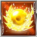 File:Shining Orb.jpg