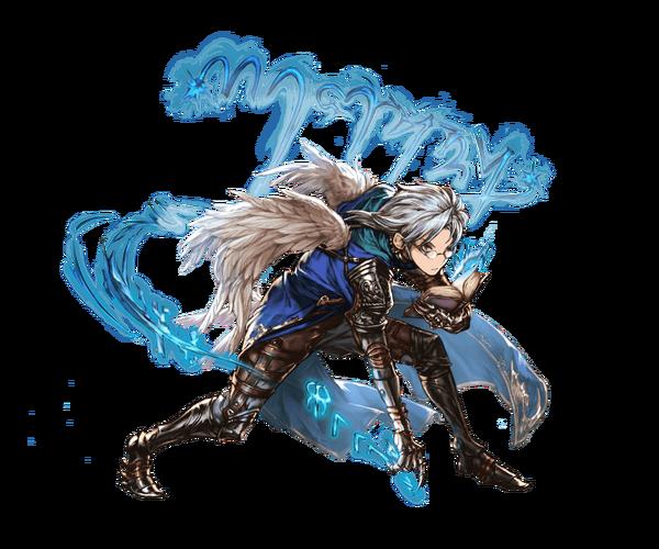 Altair A