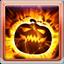 Ability PumpkinBomb