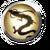 Status Dragon