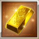 File:Gold Brick.jpg