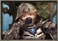 Chaos Ruler gran icon