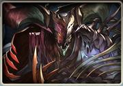 File:Diablo Showdown.jpg