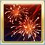 Ability Fireworks