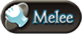 Label Weapon Melee
