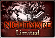 Nightmare Veselago
