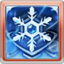 Ability Snowflake