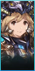 Dragoon djeeta profile