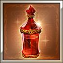 Full Elixir