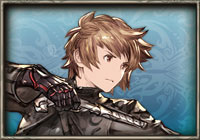 Gunslinger gran icon