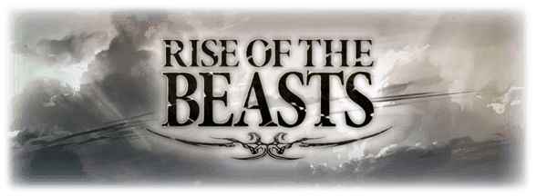 Riseofthebeasts top