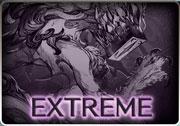 Extreme Veselago