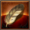 File:Falcon Feather.jpg