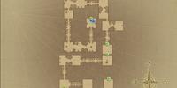 Infernal Phoenix Tower