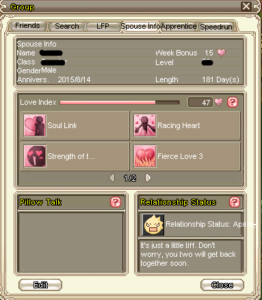 File:New Lover Tab.png