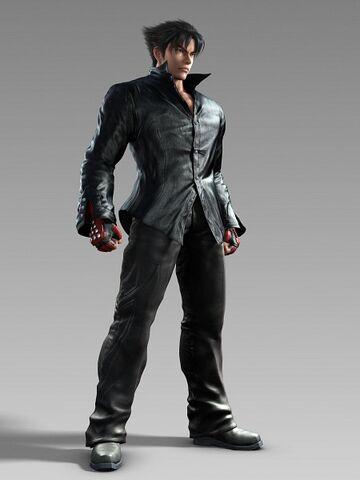 File:Tekken.600.998941.jpg