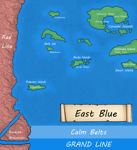 File:EastBlue v1.2.png