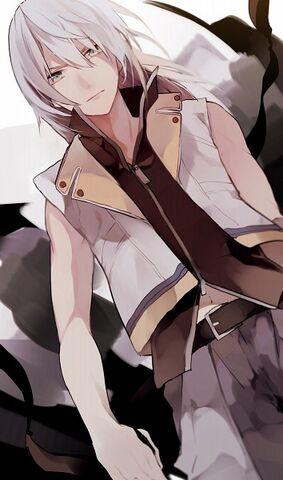File:Riku.(Kingdom.Hearts).600.1874945.jpg