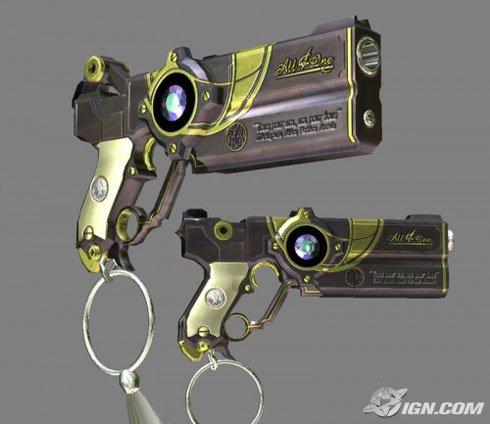 File:Bayonetta-20091204003005008-1-.jpg