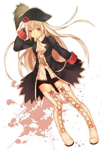 File:Prussia.(Female).full.521726.jpg