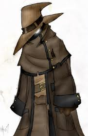 File:Hooded man.jpg