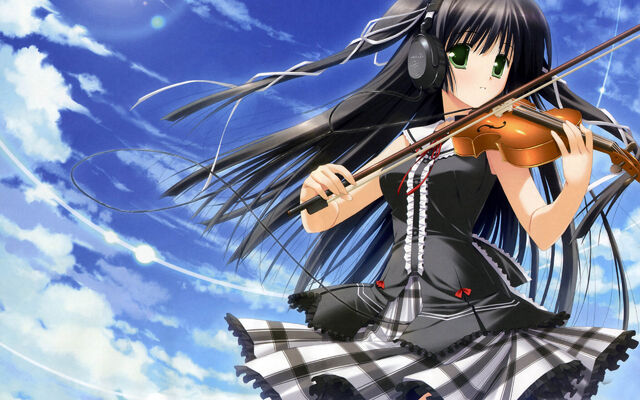 File:Anime-girl-with-violin-images-photos-0209171945.jpg