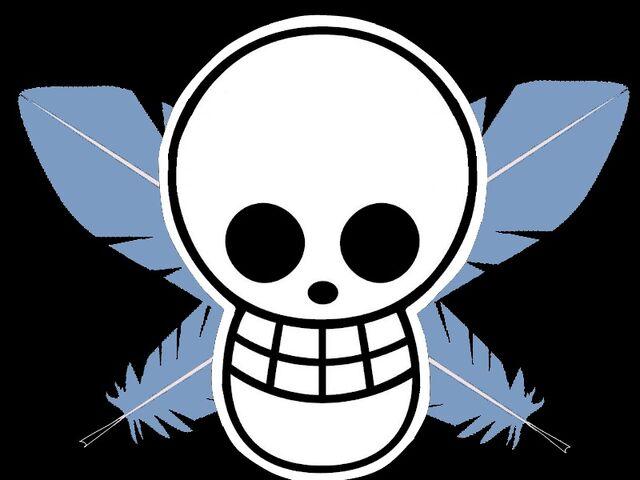 File:BlueBirdPiratesFlag.jpg