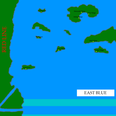 File:East Blue Map.png