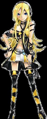 File:Lily vocaloid render by darktheocracy-d5u25vo.png