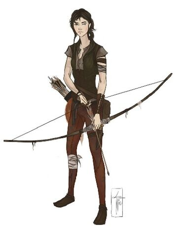 File:Archer by charter magic-d30uxjz.jpg