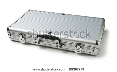 File:Stock-photo-silver-metal-briefcase-isolated-against-a-white-background-89397979-1-.jpg