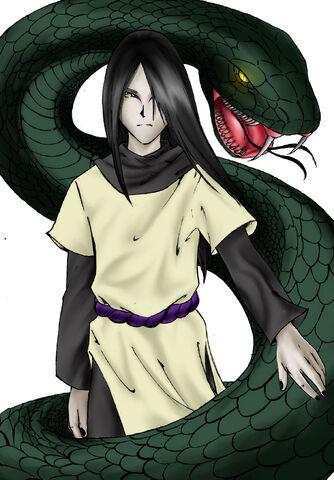 File:Shizu new look.jpg