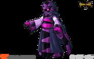03 Dark Mage