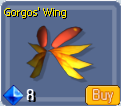 GorgosWing.png