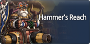 Hammer's Reach