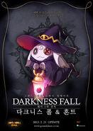 Darkness-Fall-2