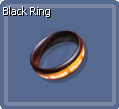 BlackRing