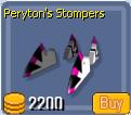 PerytonStompers