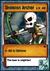Skeleton Archer Card